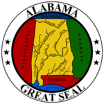 Seal-of-Alabama